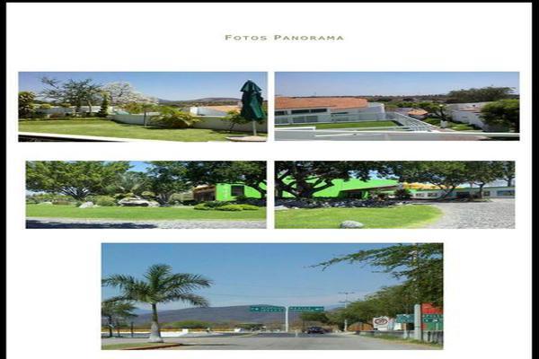 Foto de casa en venta en  , colinas de santa fe, xochitepec, morelos, 7962091 No. 03