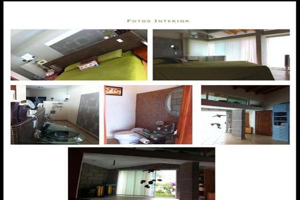 Foto de casa en venta en  , colinas de santa fe, xochitepec, morelos, 7962091 No. 04