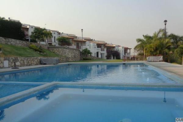 Foto de casa en venta en  , colinas de santa fe, xochitepec, morelos, 9924272 No. 02
