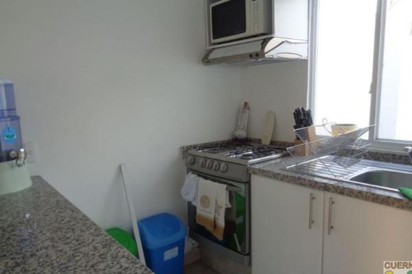 Foto de casa en venta en  , colinas de santa fe, xochitepec, morelos, 9924272 No. 06