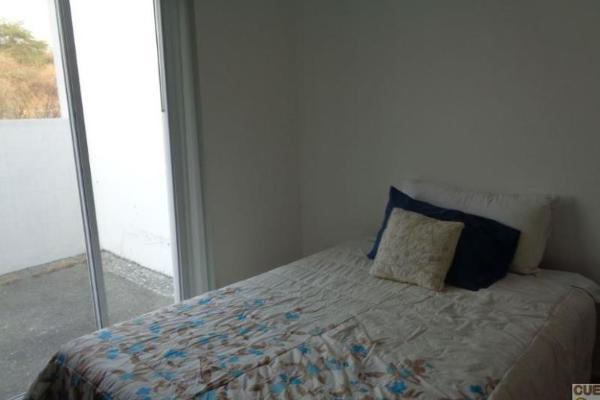 Foto de casa en venta en  , colinas de santa fe, xochitepec, morelos, 9924272 No. 08