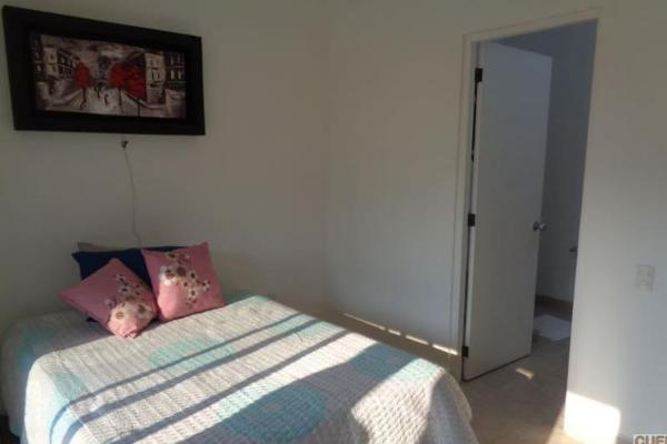 Foto de casa en venta en  , colinas de santa fe, xochitepec, morelos, 9924272 No. 11