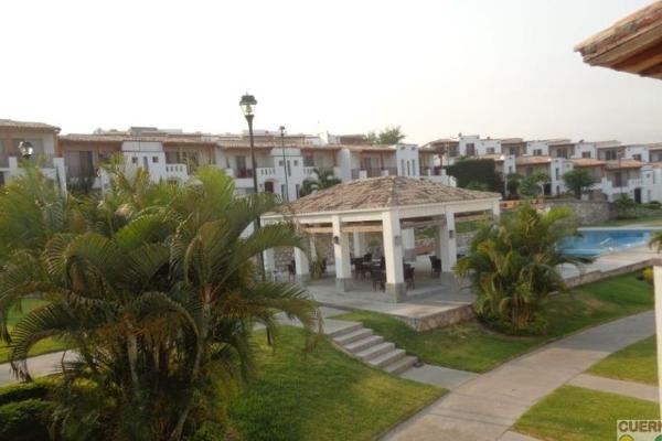 Foto de casa en venta en  , colinas de santa fe, xochitepec, morelos, 9924272 No. 12