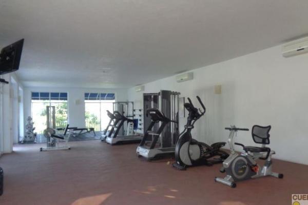 Foto de casa en venta en  , colinas de santa fe, xochitepec, morelos, 9924272 No. 14