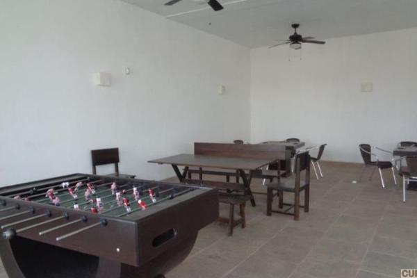 Foto de casa en venta en  , colinas de santa fe, xochitepec, morelos, 9924272 No. 16