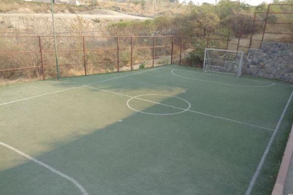 Foto de casa en venta en  , colinas de santa fe, xochitepec, morelos, 9924272 No. 18