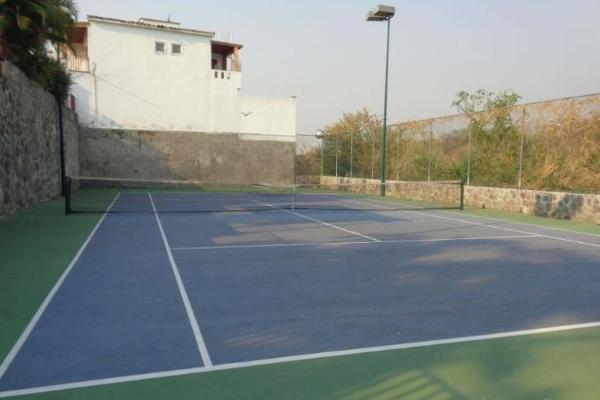 Foto de casa en venta en  , colinas de santa fe, xochitepec, morelos, 9924272 No. 19
