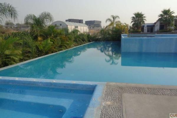 Foto de casa en venta en  , colinas de santa fe, xochitepec, morelos, 9924272 No. 22