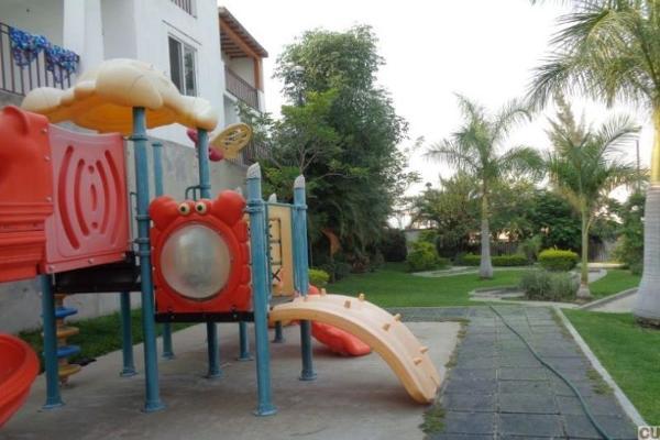 Foto de casa en venta en  , colinas de santa fe, xochitepec, morelos, 9924272 No. 23