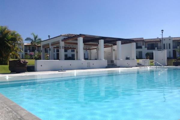 Foto de casa en venta en  , colinas de santa fe, xochitepec, morelos, 9925443 No. 02