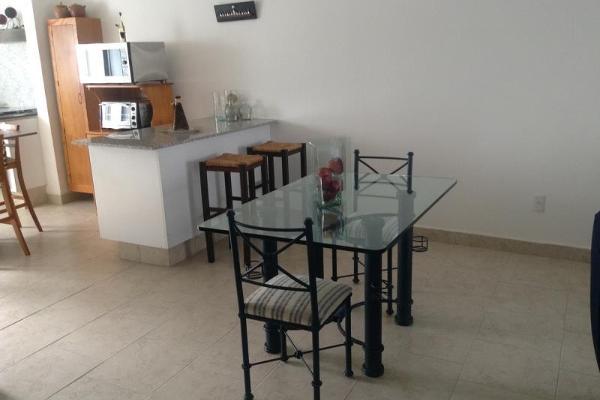 Foto de casa en venta en  , colinas de santa fe, xochitepec, morelos, 9925443 No. 07