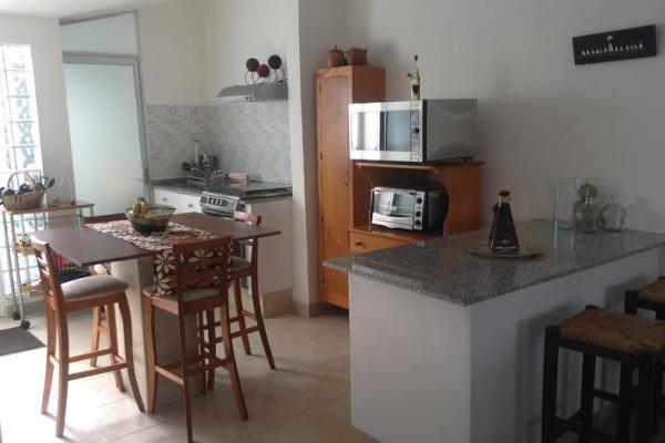 Foto de casa en venta en  , colinas de santa fe, xochitepec, morelos, 9925443 No. 08