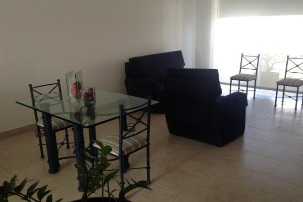 Foto de casa en venta en  , colinas de santa fe, xochitepec, morelos, 9925443 No. 09