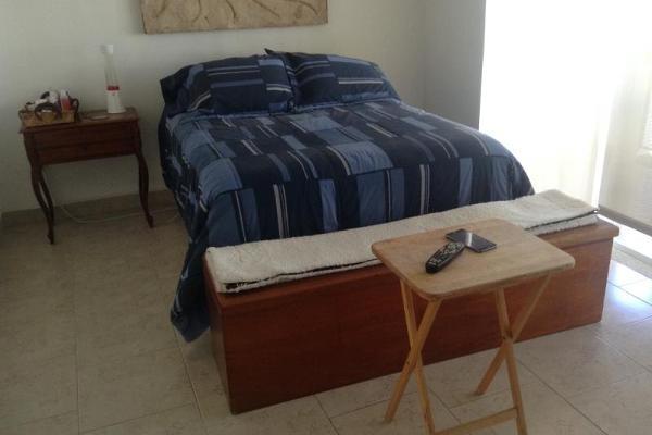 Foto de casa en venta en  , colinas de santa fe, xochitepec, morelos, 9925443 No. 10