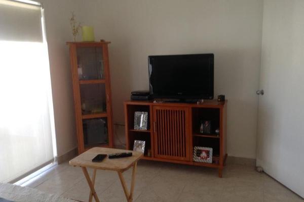 Foto de casa en venta en  , colinas de santa fe, xochitepec, morelos, 9925443 No. 11
