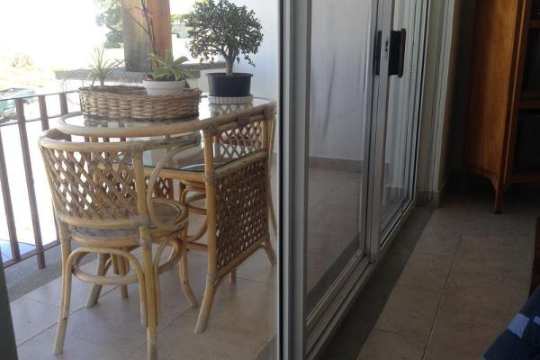 Foto de casa en venta en  , colinas de santa fe, xochitepec, morelos, 9925443 No. 12