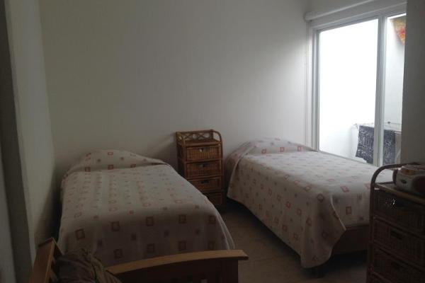Foto de casa en venta en  , colinas de santa fe, xochitepec, morelos, 9925443 No. 13