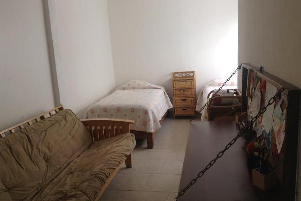 Foto de casa en venta en  , colinas de santa fe, xochitepec, morelos, 9925443 No. 14