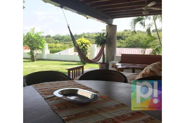 Foto de casa en venta en  , colinas de santa fe, xochitepec, morelos, 9937349 No. 02
