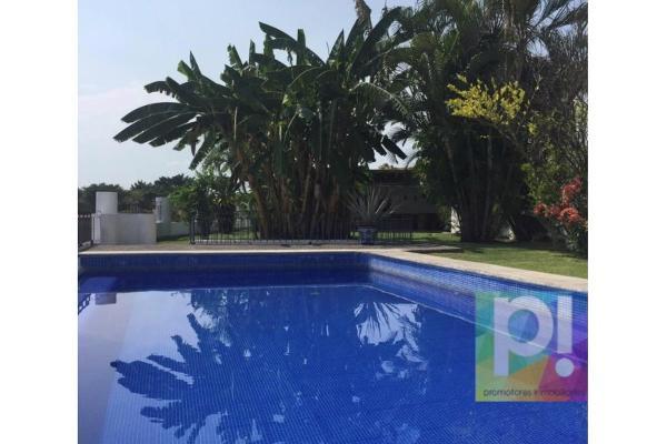 Foto de casa en venta en  , colinas de santa fe, xochitepec, morelos, 9937349 No. 03