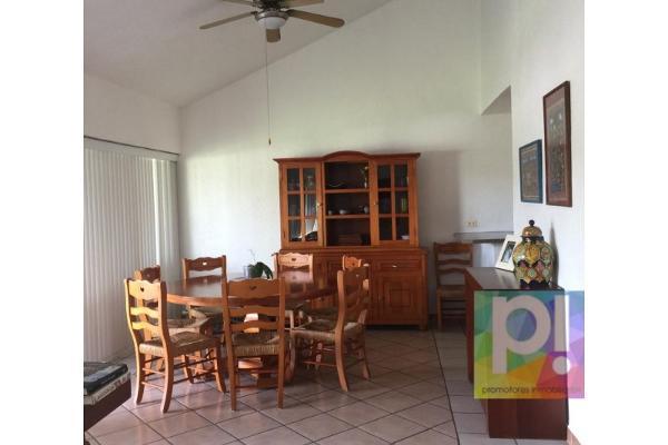 Foto de casa en venta en  , colinas de santa fe, xochitepec, morelos, 9937349 No. 05