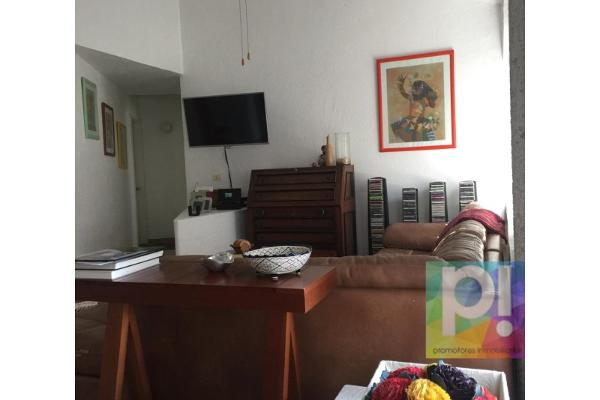 Foto de casa en venta en  , colinas de santa fe, xochitepec, morelos, 9937349 No. 06