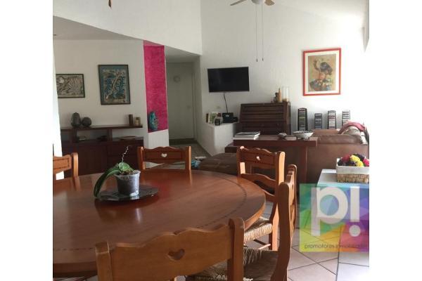 Foto de casa en venta en  , colinas de santa fe, xochitepec, morelos, 9937349 No. 07