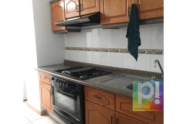 Foto de casa en venta en  , colinas de santa fe, xochitepec, morelos, 9937349 No. 08