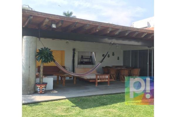 Foto de casa en venta en  , colinas de santa fe, xochitepec, morelos, 9937349 No. 10