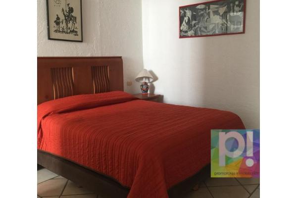 Foto de casa en venta en  , colinas de santa fe, xochitepec, morelos, 9937349 No. 11