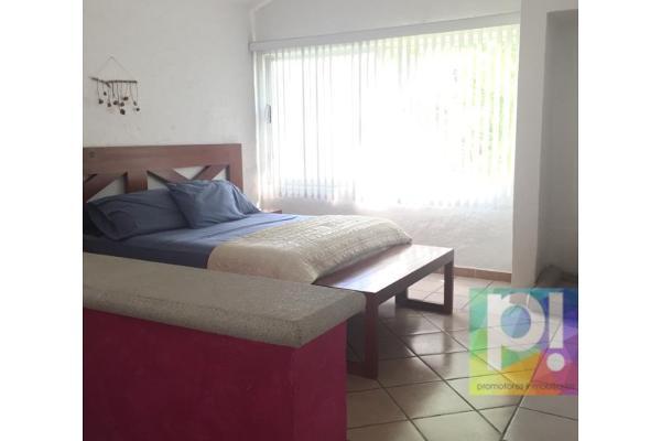 Foto de casa en venta en  , colinas de santa fe, xochitepec, morelos, 9937349 No. 12