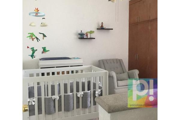 Foto de casa en venta en  , colinas de santa fe, xochitepec, morelos, 9937349 No. 13