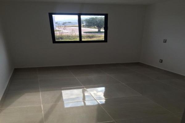 Foto de casa en venta en  , colinas de schoenstatt, corregidora, querétaro, 14035060 No. 07