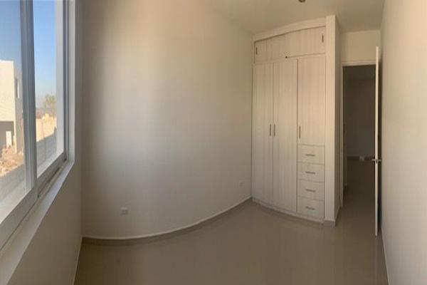 Foto de casa en renta en  , colinas de schoenstatt, corregidora, querétaro, 18661462 No. 17