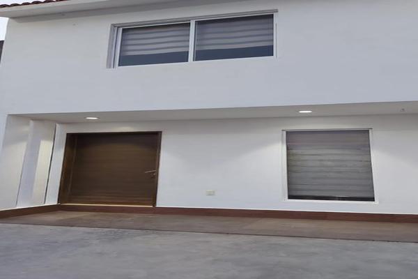 Foto de casa en renta en  , colinas de schoenstatt, corregidora, querétaro, 20268843 No. 02