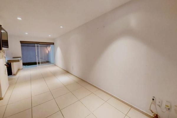 Foto de casa en renta en  , colinas de schoenstatt, corregidora, querétaro, 20268843 No. 03
