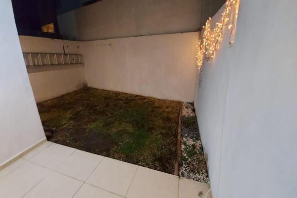Foto de casa en renta en  , colinas de schoenstatt, corregidora, querétaro, 20268843 No. 09