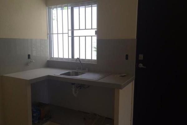 Foto de casa en venta en  , colinas de tancol, tampico, tamaulipas, 2641253 No. 03