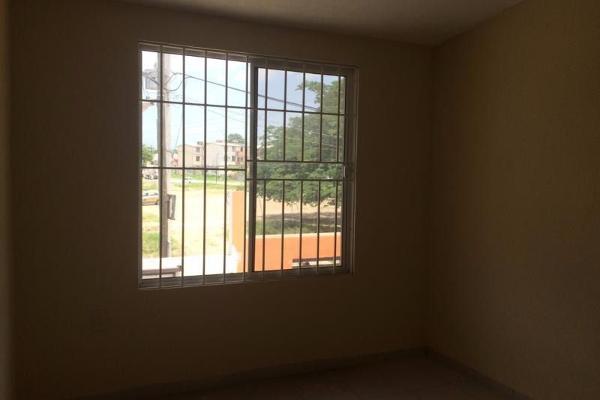 Foto de casa en venta en  , colinas de tancol, tampico, tamaulipas, 2641253 No. 08