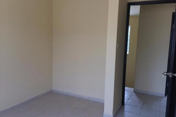 Foto de casa en venta en  , colinas de tancol, tampico, tamaulipas, 2641253 No. 09