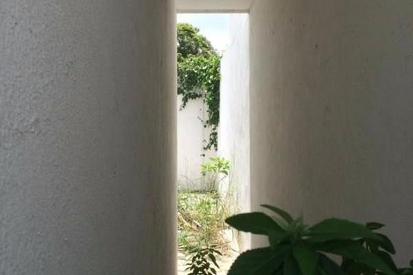Foto de casa en venta en  , colinas de tancol, tampico, tamaulipas, 2641253 No. 13
