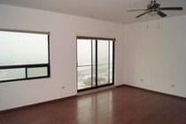 Foto de casa en venta en  , colinas de valle verde, monterrey, nuevo león, 7959096 No. 05