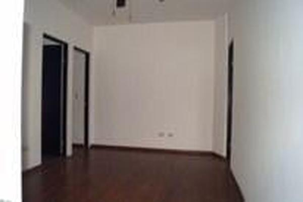 Foto de casa en venta en  , colinas de valle verde, monterrey, nuevo león, 7959096 No. 06