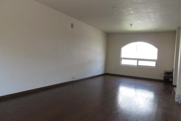 Foto de casa en venta en  , colinas de valle verde, monterrey, nuevo león, 8013062 No. 15