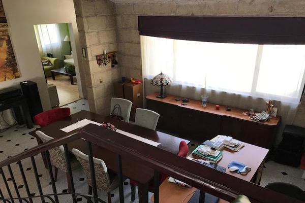 Foto de casa en venta en  , colinas del bosque 1a sección, corregidora, querétaro, 19662159 No. 02