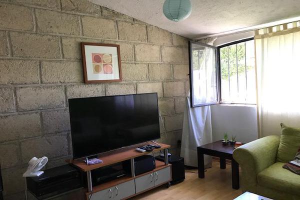Foto de casa en venta en  , colinas del bosque 1a sección, corregidora, querétaro, 19662159 No. 03