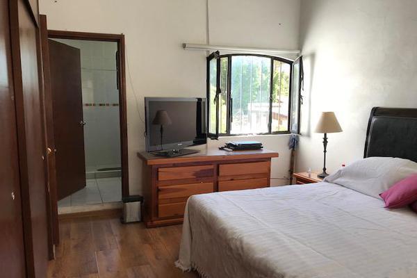 Foto de casa en venta en  , colinas del bosque 1a sección, corregidora, querétaro, 19662159 No. 05