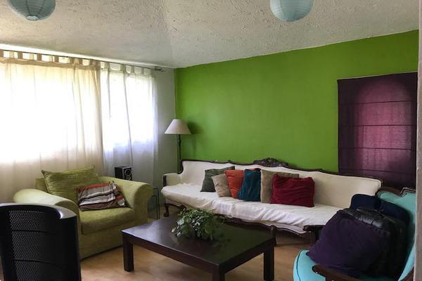 Foto de casa en venta en  , colinas del bosque 1a sección, corregidora, querétaro, 19662159 No. 07