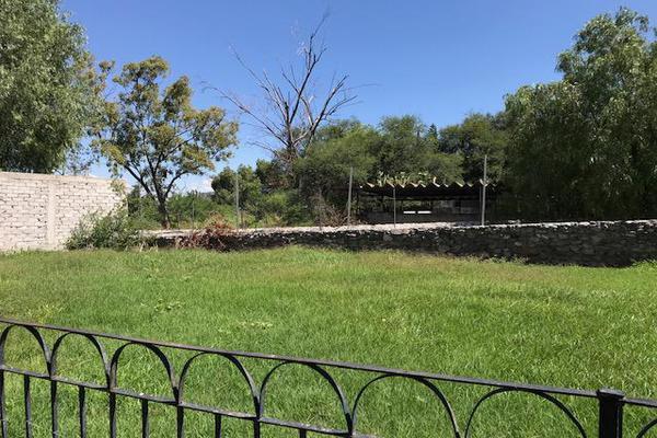 Foto de casa en venta en  , colinas del bosque 1a sección, corregidora, querétaro, 19662159 No. 09