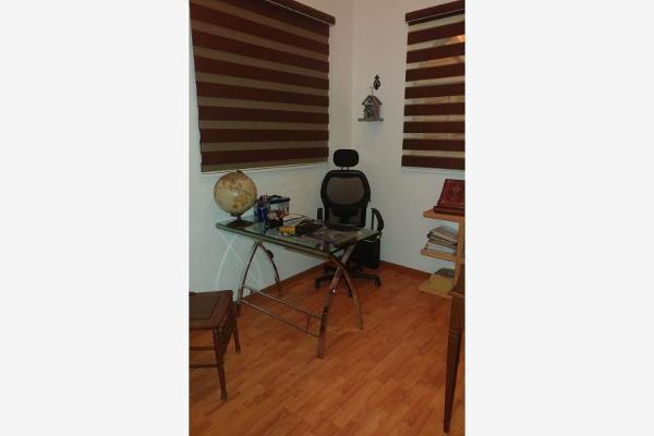 Foto de casa en venta en  , colinas del bosque 1a secci?n, corregidora, quer?taro, 4652964 No. 09